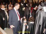 Semana santa 2006. Jueves Santo 55