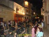 Semana santa 2006. Jueves Santo 60