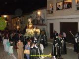 Semana santa 2006. Jueves Santo 63