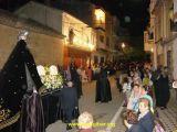 Semana santa 2006. Jueves Santo 65