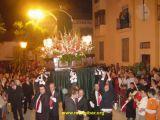 Semana santa 2006. Jueves Santo 66