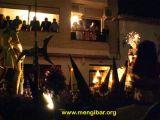 Semana santa 2006. Jueves Santo 67