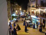 Semana santa 2006. Miercoles Santo 101