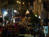 Semana santa 2006. Miercoles Santo 102