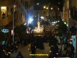 Semana santa 2006. Miercoles Santo 104