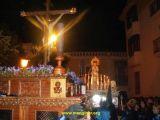 Semana santa 2006. Miercoles Santo 105
