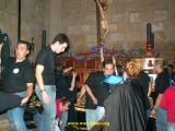 Semana santa 2006. Miercoles Santo 110