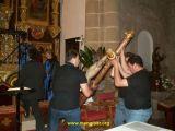 Semana santa 2006. Miercoles Santo 112