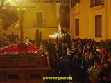 Semana santa 2006. Miercoles Santo 19