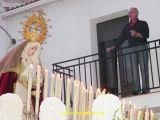 Semana santa 2006. Miercoles Santo 1