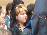Semana santa 2006. Miercoles Santo 25