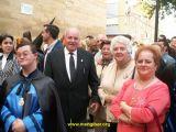 Semana santa 2006. Miercoles Santo 28