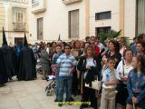 Semana santa 2006. Miercoles Santo 32