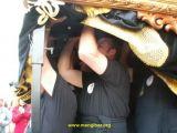 Semana santa 2006. Miercoles Santo 38