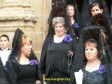 Semana santa 2006. Miercoles Santo 47