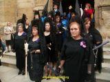 Semana santa 2006. Miercoles Santo 49