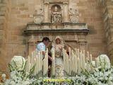 Semana santa 2006. Miercoles Santo 57
