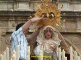 Semana santa 2006. Miercoles Santo 58
