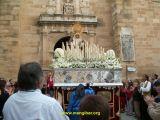 Semana santa 2006. Miercoles Santo 59