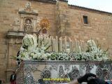 Semana santa 2006. Miercoles Santo 60