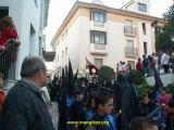 Semana santa 2006. Miercoles Santo 63