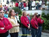 Semana santa 2006. Miercoles Santo 65
