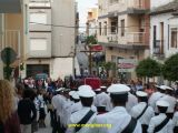 Semana santa 2006. Miercoles Santo 68