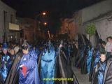 Semana santa 2006. Miercoles Santo 6