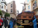 Semana santa 2006. Miercoles Santo 71