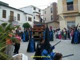 Semana santa 2006. Miercoles Santo 72