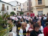 Semana santa 2006. Miercoles Santo 73