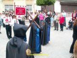 Semana santa 2006. Miercoles Santo 74