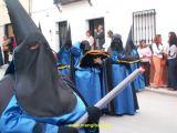 Semana santa 2006. Miercoles Santo 77