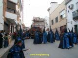 Semana santa 2006. Miercoles Santo 79