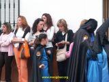 Semana santa 2006. Miercoles Santo 80
