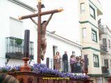 Semana santa 2006. Miercoles Santo 83