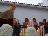 Semana santa 2006. Miercoles Santo 84