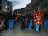 Semana santa 2006. Miercoles Santo 87