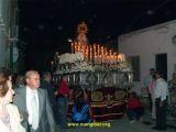 Semana santa 2006. Miercoles Santo 88
