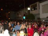 Semana santa 2006. Miercoles Santo 89