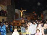 Semana santa 2006. Miercoles Santo 8
