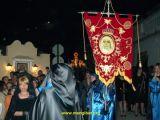 Semana santa 2006. Miercoles Santo 90