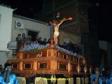 Semana santa 2006. Miercoles Santo 93