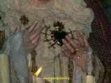Semana santa 2006. Miercoles Santo 99