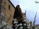 Semana Santa 2006. Santo Entierro 10