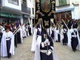 Semana Santa 2006. Santo Entierro 11