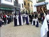 Semana Santa 2006. Santo Entierro 13