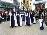 Semana Santa 2006. Santo Entierro 14