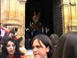 Semana Santa 2006. Santo Entierro 15