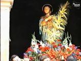 Semana Santa 2006. Santo Entierro 16